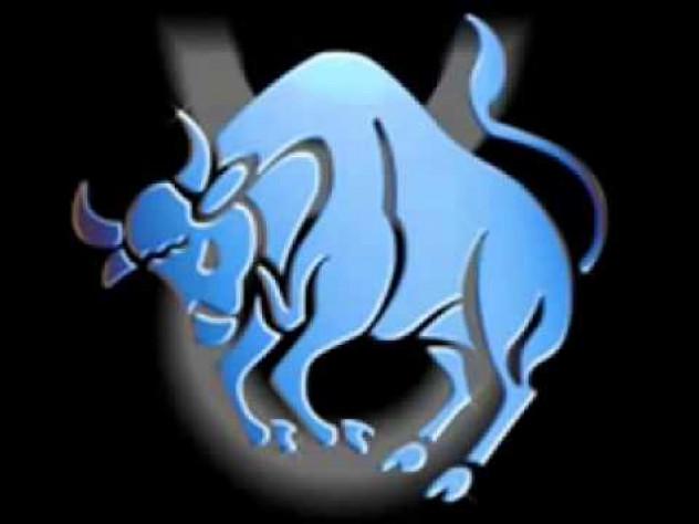 Матный гороскоп: Знак зодиака Телец