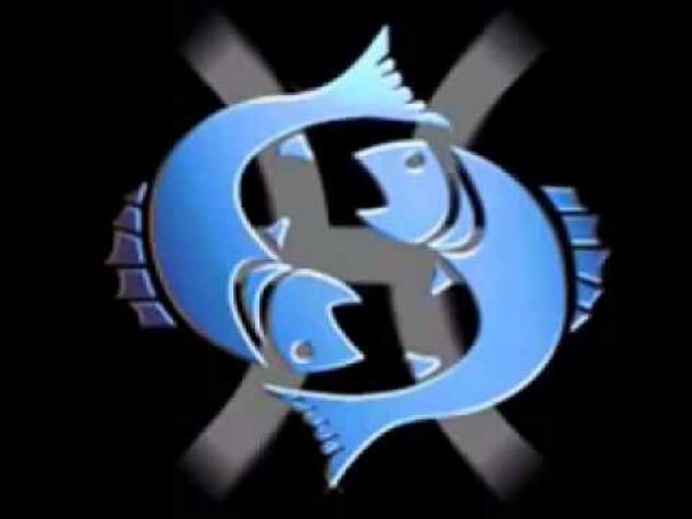 Матный гороскоп: Знак зодиака Рыбы