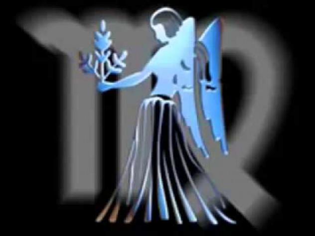 Матный гороскоп: Знак зодиака Дева